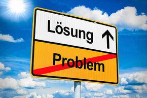 ProblemLösungIcon.jpg