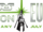 ElBosso/First Look: Star Wars Rebels