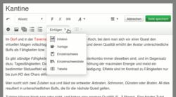 VE-toolbar-insert.png
