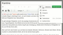 VE-toolbar-other.png