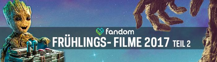 centerlink=Kategorie:Film-Guide