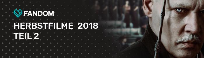 Hfilme-2018-2-Header.png