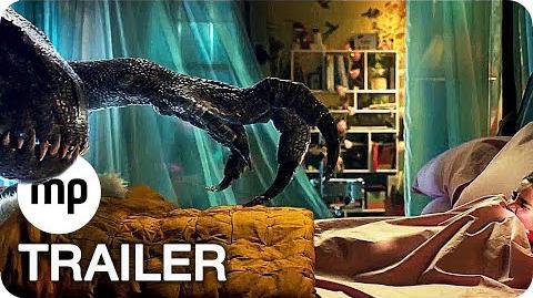 Jurassic_World_2_-_Trailer_2