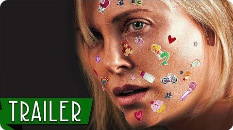 Tully - Trailer