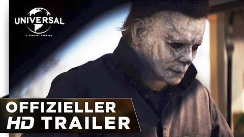 Halloween_-_Trailer