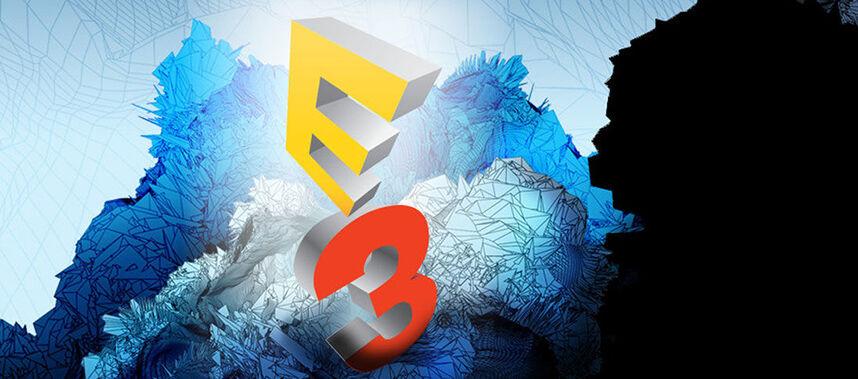 Vorschau: Die 3 Ws zur E3