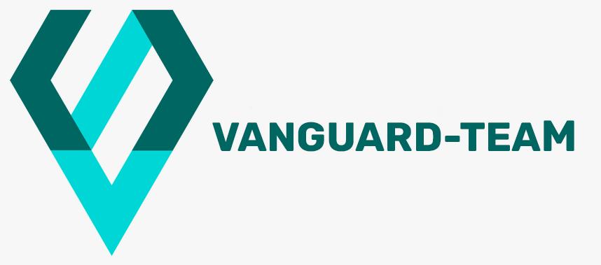 Fandom sucht Verstärkung für das Vanguard-Team!