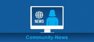 Community-News Button 700x314 final.png