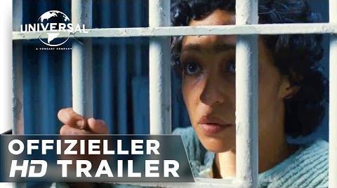 Loving - Trailer
