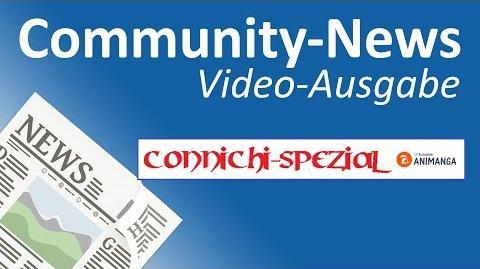 AML Tony/Community-News: September 2017