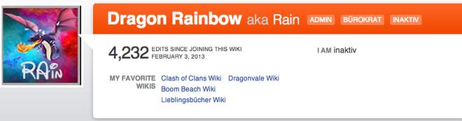 Dragon Rainbow.png