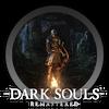 Dark Souls Remastered ComNews.png