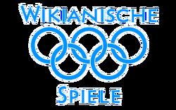 WikianischeSpiele Logo.png