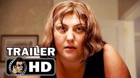 DIETLAND Official Teaser Trailer (HD) Joy Nash AMC Comedy Series