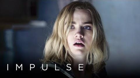 Impulse Official Teaser Trailer - YouTube Originals-0