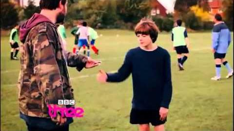 Uncle Trailer BBC Three Low