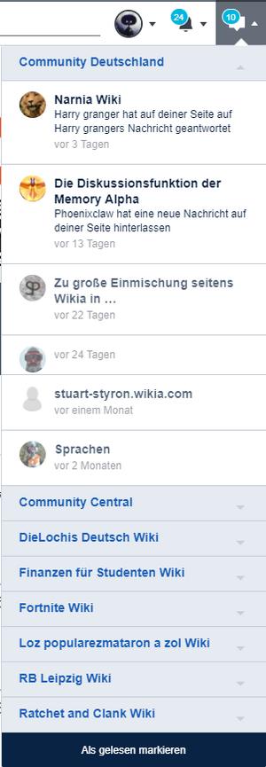 Nachrichten Meldung.png