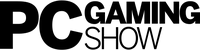 PC Gaming Show Logo.png