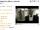 Avatar/Überarbeitung der Video-Funktion