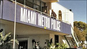 Police Station 22.jpg