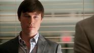 Zach demands Quinn backoff 807