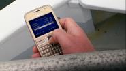 21 Quinn deletes messages 512