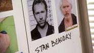 54 Beaudry suspect S4E11