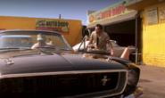 Arthur leaves with car S4E12
