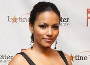 April Hernandez Castillo (April L. Hernandez) 1