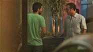 Briggs and El Sapo meet 801