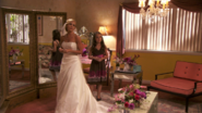 22 Rita before wedding S3E12