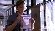 13 Dexter convinces Maria S4E8