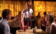 Waitress 2 S5E1