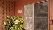 Zach's motel window 808