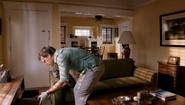 4 Dex searches Lyle's house 802