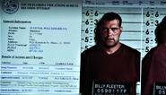 Fleeter arrest file