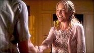 Rita meets Dexter S5E1