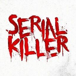 Serial Killer.jpg