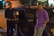 DEXTER-Season-8-Episode-7-Dress-Code-1 (1)