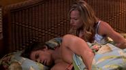 24 Dexter wants sleep, Rita wants talk S4E11