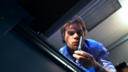 8 Dexter grabs M99 S4E12