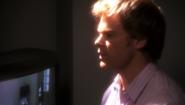 4 Dexter will decoy S4E11