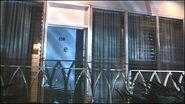 The Door 10B