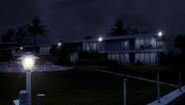 Dex apt after dark 2 S5E2