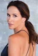 Kristin Dattilo 2