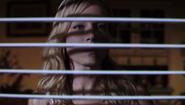 39 Rita watches Dexter punch Elliot S4E11 (2)
