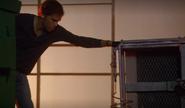 Dexter breaks AC S2E4