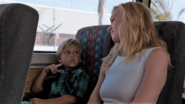 15 Harrison and Harrison on bus S8E15