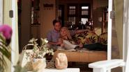 34 Hannah and Dexter plan S8E9
