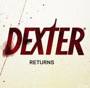 Dexter S9